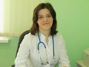 Нижний новгород больница 35 врачи